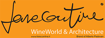 Blog Farecantine Logo