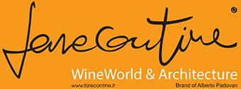 Blog Farecantine Logo